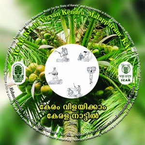 CD TOP LABEL Coconut copy